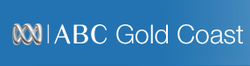 ABC Gold Coast Radio